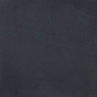 Daltile Ever Dark Unpolished EV0612241P