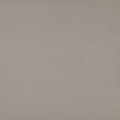 Daltile Exhibition Trend Grey EX0312241P