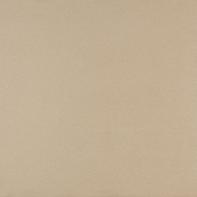 Daltile Exhibition Mode Beige EX0612241T