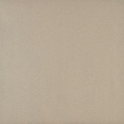 Daltile Exhibition Tailor Beige EX0712241P