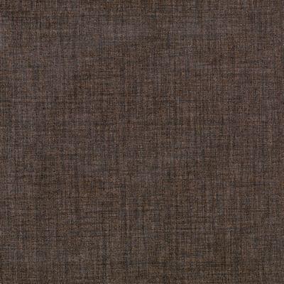 Daltile Exhibition Borrel Brown EX1124241P