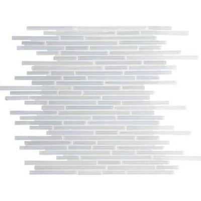 Daltile Caprice Ice White F167516MS1P