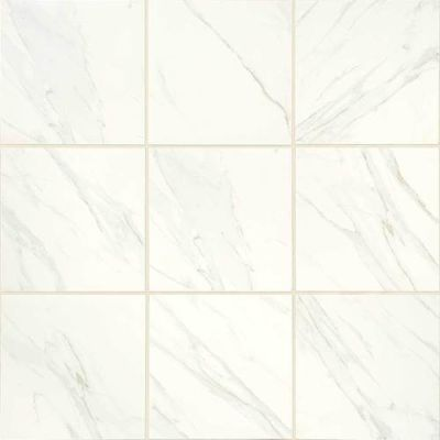 Daltile Florentine Carrara FL0624241P