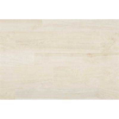 Daltile Forest Park White Oak White/Cream FP949361PF