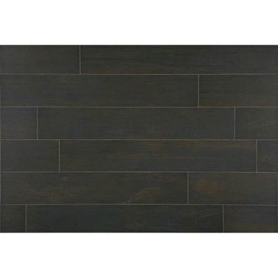 Daltile Forest Park Blackwood FP999361PF