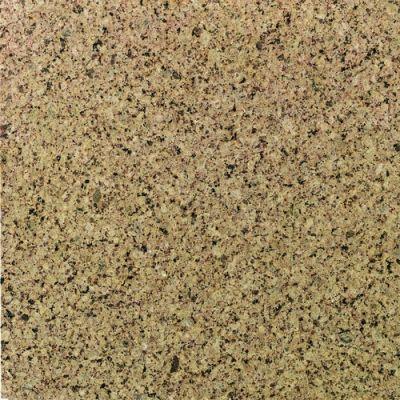 Daltile Granite Collection Golden Leaf G29312121L