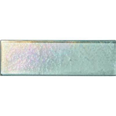 Daltile Glass Horizons Sea Glass GH02281P