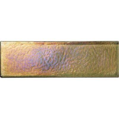 Daltile Glass Horizons Lagoon GH05281P