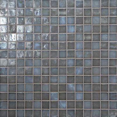 Daltile Glass Horizons Moonlight Mosaic GH073434PM1P