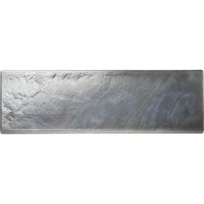 Daltile Glass Horizons Moonlight GH07281P
