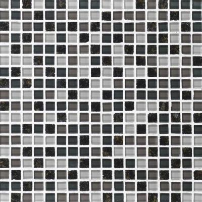 Daltile Granite Radiance Ubatuba Blend GR625858MS1P
