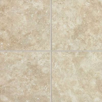 Daltile Heathland White Rock HL0112121P2