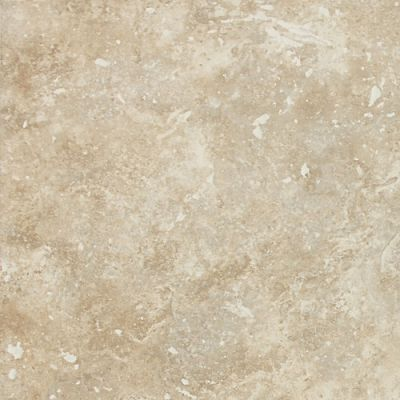 Daltile Heathland White Rock HL019121P2