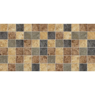 Daltile Heathland Sunset Blend HL0822MS1P2