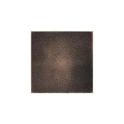 Daltile Ion Metals Antique Bronze 4 1/4 x 4 1/4 IM01441P