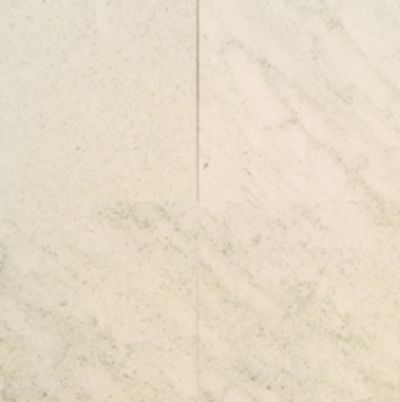 Daltile Limestone Collection St. Herbert L72112121U