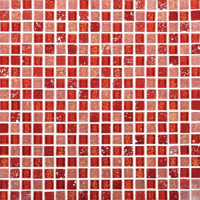 Daltile Marvel Ruby MV315858MS1P