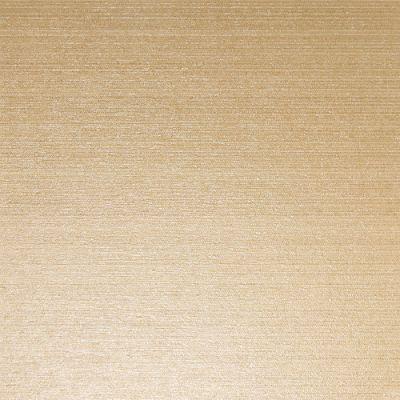 """Daltile P""""zazz Gold Glam P2642241P1"""