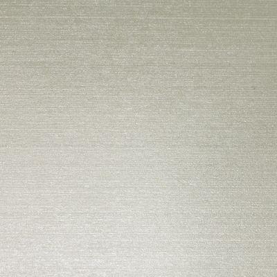 """Daltile P""""zazz Gray Shimmer P265S43C91P"""