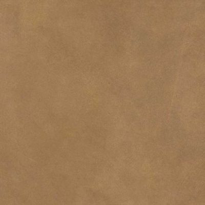 Daltile Veranda Solids Saddle P54013131P