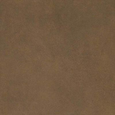Daltile Veranda Solids Terrain P54113201P