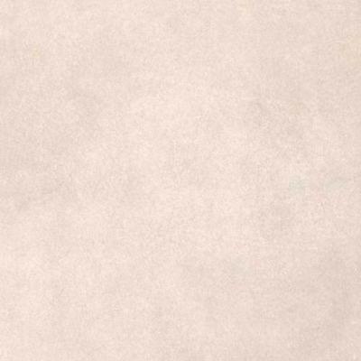 Daltile Veranda Solids Fog P54265201P