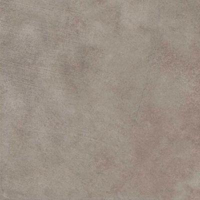 Daltile Veranda Solids Rock P54333MS1P
