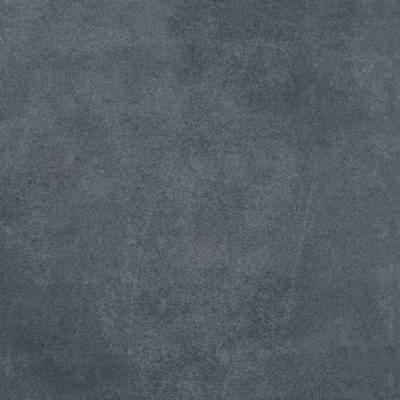 Daltile Veranda Solids Sapphire P55120201P