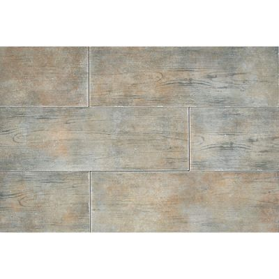Daltile Timber Glen Thatch P61512241P