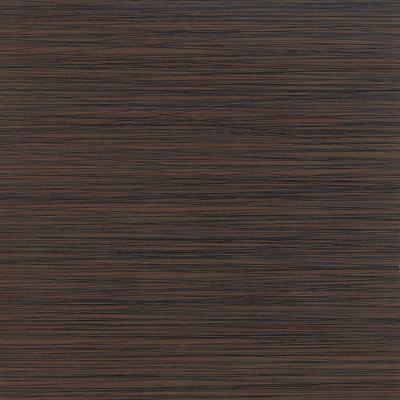 Daltile Fabrique Brun Linen P69122MSS1P