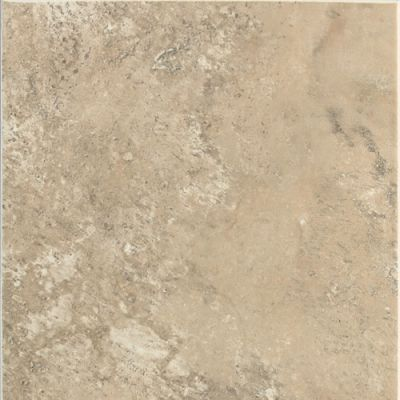 Daltile Stratford Place Willow Branch Beige/Taupe SD92661P2