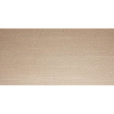 Daltile Spark Toasted Luster SK6212241P