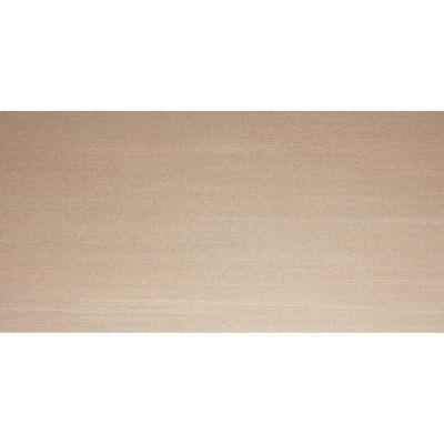 Daltile Spark Toasted Luster Beige/Taupe SK6212241P