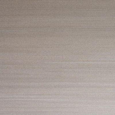 Daltile Spark Smoky Glimmer SK5312241P