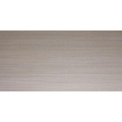 Daltile Spark Smoky Glimmer Gray/Black SK6312241P