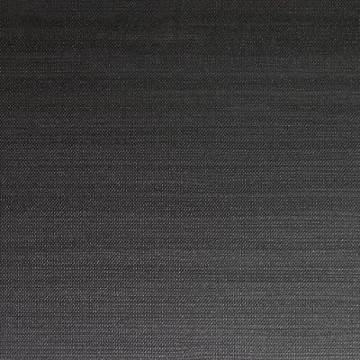 Daltile Spark Midnight Glow SK5424241P
