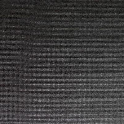 Daltile Spark Midnight Glow SK5412121P