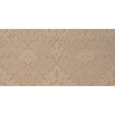 Daltile Spark Toasted Luster SK621224DECO1P
