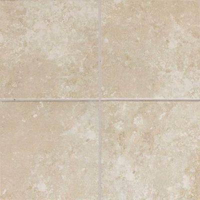 Daltile Sandalo Serene White SW9018181P5