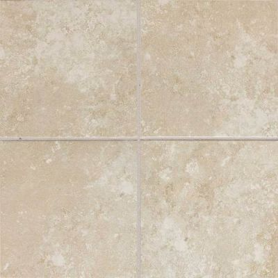 Daltile Sandalo Serene White SW9012121PV