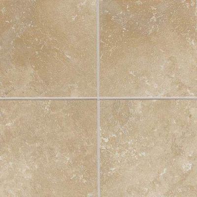 Daltile Sandalo Acacia Beige SW9112121PV