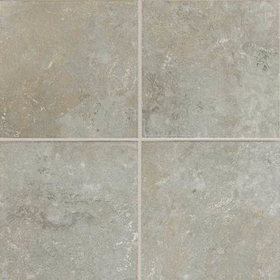 Daltile Sandalo Castillian Gray SW9218181P5