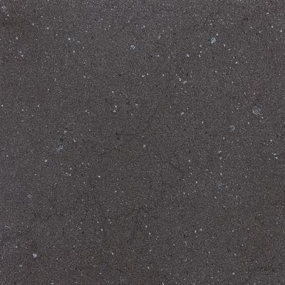 Daltile Torreon Coal Gray/Black TN9912241P6