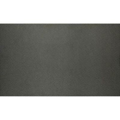 Daltile Slimlite Porcelain Panels Pewter Black TP92391181P