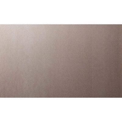 Daltile Slimlite Porcelain Panels Bronze Almond TP94391181P