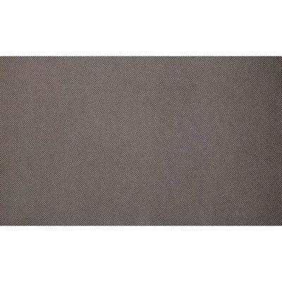Daltile Slimlite Porcelain Panels Bronze Black TP95391181P
