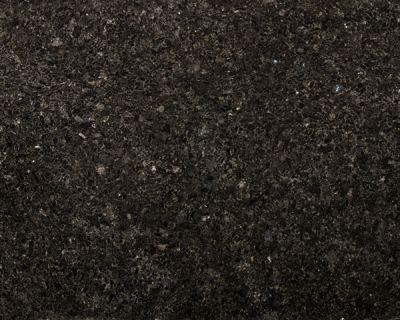 Daltile Granite  Natural Stone Slab Volga Blue G201SLAB3/41L