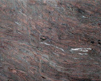 Daltile Granite  Natural Stone Slab Paradiso G208SLAB3/41L