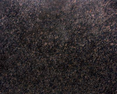 Daltile Granite  Natural Stone Slab Sapphire Brown G209SLAB11/41L