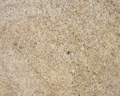 Daltile Granite Collection New Venetian Gold G215SLAB11/41L